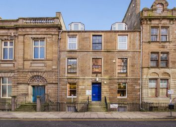 Thumbnail 5 bed flat to rent in West Bell Street, City Centre, Dundee