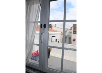 Thumbnail 2 bed apartment for sale in 7800 Beja, Portugal