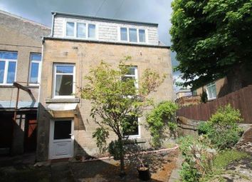 Thumbnail 3 bed semi-detached house for sale in Stellhouse Cottage, 2 Havelock Street, Hawick