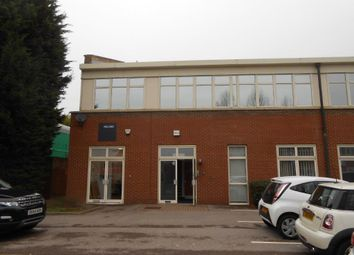 Thumbnail Office to let in Brunel Way, Theale