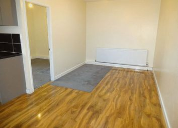 Thumbnail 2 bed flat to rent in Malvern Road, Knottingley