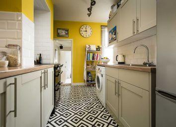 Thumbnail 1 bedroom flat for sale in Camden Road, Tunbridge Wells