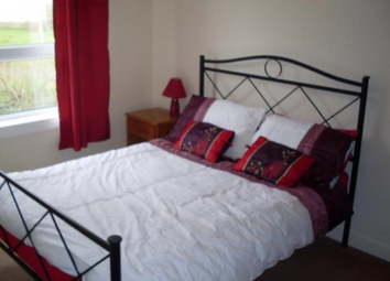Thumbnail 2 bed flat to rent in Mearnside, Edinburgh