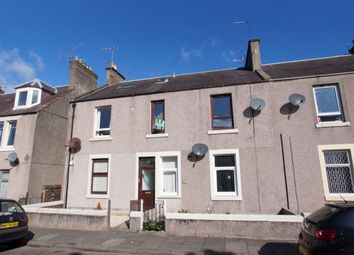 Thumbnail 2 bedroom flat for sale in Gladstone Street, Leven