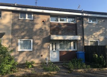 Thumbnail 3 bed terraced house to rent in Abingdon Garth, Bransholme, Hull, East Riding Of Yorkshire