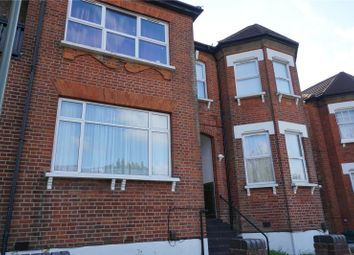Thumbnail 1 bed flat to rent in Gainsborough Road, Finchley