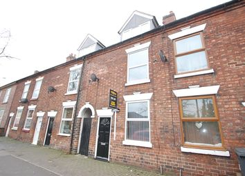 4 bed property for sale in Horninglow Road, Burton-On-Trent DE14
