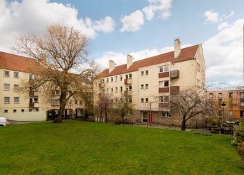 Thumbnail 2 bed flat for sale in 234/9 Canongate, Edinburgh