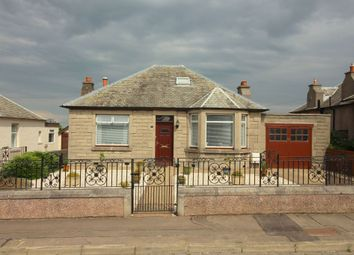 Thumbnail 3 bed bungalow for sale in 14 Nantwich Drive, Craigentinny, Edinburgh