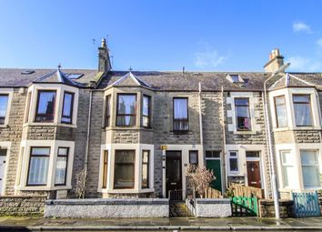 2 bed flat for sale in Anderson Street, Leven KY8
