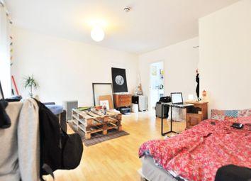 Thumbnail  Studio to rent in Redchurch Street, London