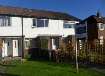 Thumbnail 1 bed flat for sale in Salisbury Court, Horsforth, Leeds