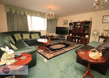 4 bed terraced house for sale in Wheatlands, Hounslow TW5
