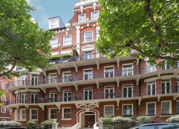 Thumbnail 5 bed flat to rent in Bramham Gardens, South Kensington, London
