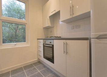 Thumbnail 2 bed flat to rent in Winns Avenue, Walthamstow, London