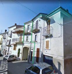 Thumbnail 1 bed block of flats for sale in Tocco Da Casauria, Pescara, Abruzzo