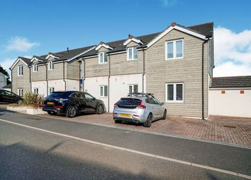 2 bed flat to rent in Grantley Gardens, Plymouth PL3