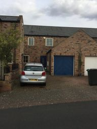 Thumbnail 3 bed semi-detached house to rent in 13 The Orchard, Acomb, Hexham