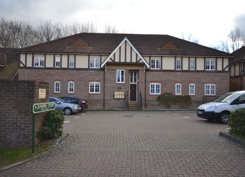 Thumbnail 2 bed flat to rent in Lower Village, Bolnore Village, Haywards Heath