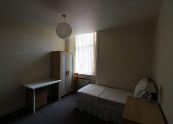 Thumbnail Room to rent in Wilton Street, Kelvinbridge, Glasgow