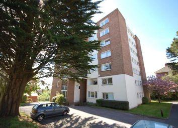 1 bed flat for sale in Sydenham House, Blackboy Road, Exeter, Devon EX4