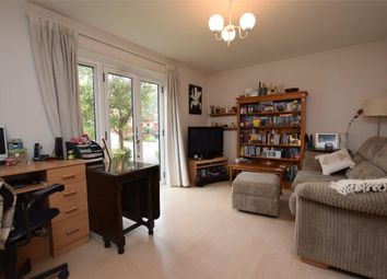 Thumbnail 1 bedroom flat for sale in Canada Way, Hope Court, Bristol