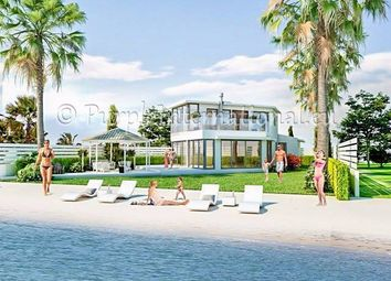 Thumbnail 3 bed villa for sale in Dhekelia Rd, Cyprus