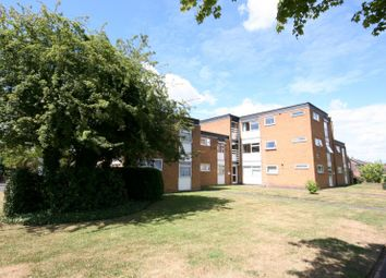 Thumbnail 2 bedroom flat to rent in Ewin Court, Cherwell Drive, Oxford