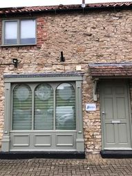 Thumbnail Retail premises to let in Buttercross Court, Tickhill, Doncaster