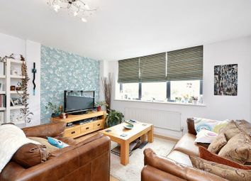Thumbnail 2 bed flat for sale in Friendly Apartments, Lewisham