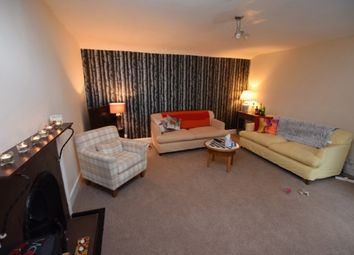 Thumbnail 2 bed property to rent in Kirkconnel, Sanquhar