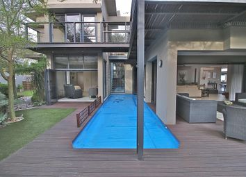 Thumbnail Detached house for sale in 7 Belmont Link, Baronetcy Estate, Northern Suburbs, Western Cape, South Africa