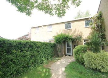 Thumbnail 3 bed semi-detached house for sale in Lane Close, Kidlington