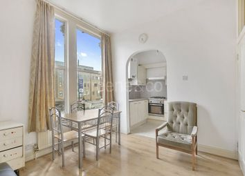 Thumbnail 1 bedroom flat for sale in High Road, London