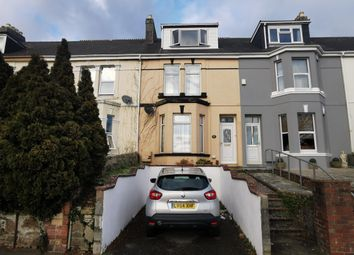 Thumbnail Studio to rent in Normandy Way, Plymouth
