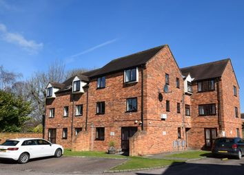 Thumbnail 2 bed flat to rent in Regent House, Princes Risborough