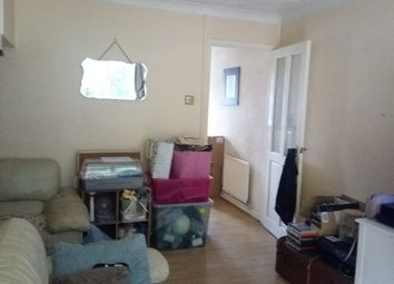 Thumbnail 2 bed terraced house to rent in Walsingham Avenue, Kettering
