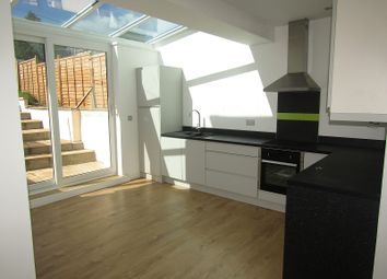2 bed property for sale in Trewyddfa Common, Morriston, Swansea, City And County Of Swansea. SA6