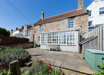 Thumbnail 2 bed detached house for sale in Marketgate South, Crail, Anstruther