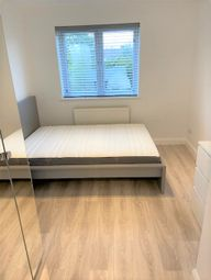 Thumbnail Room to rent in Fernbank Avenue, Wembley