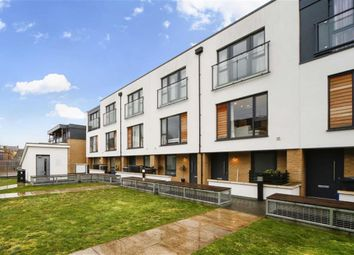 Thumbnail 3 bed property for sale in Fallow Place, Teddington
