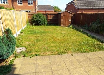 Thumbnail 3 bed property to rent in Canterbury Road, Willesborough, Ashford