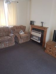 Thumbnail 3 bed terraced house to rent in Gipsy Close, Norwich