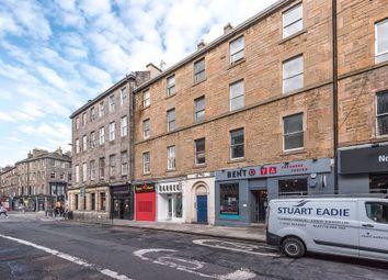 3 bed flat for sale in Bread Street, Edinburgh EH3