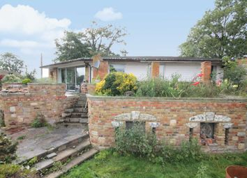 Thumbnail 3 bed property for sale in Wheatleys Eyot, Sunbury-On-Thames