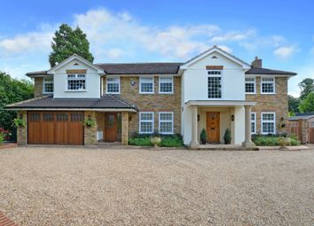Thumbnail Studio to rent in Crawley Ridge, Camberley