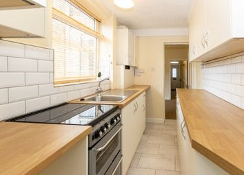 Thumbnail 2 bed property to rent in Baker Street, York
