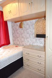 Thumbnail 5 bedroom shared accommodation to rent in Chalmers Road, Cambridge