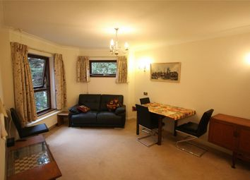 Thumbnail 1 bedroom property for sale in 562 Finchley Road NW11, London