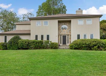 Thumbnail Property for sale in 2871 Farm Walk Rd, Yorktown Heights, Ny 10598, Usa